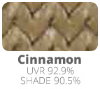 shade-sail-waterproof-cinnamon