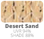 shade-sail-waterproof-desert-sand