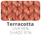 shade-sail-waterproof-terracotta