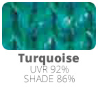 shade-sail-waterproof-turquoise