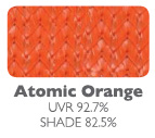 shade-sail-z16-atomic-orange