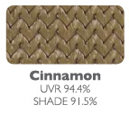 shade-sail-z16-cinnamon