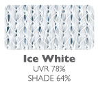 shade-sail-z16-ice-white