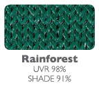 shade-sail-z16-rainforest