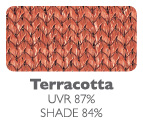 shade-sail-z16-terracotta