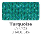 shade-sail-z16-turquoise
