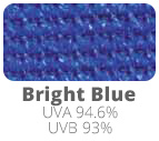 shade-sail-bright-blue