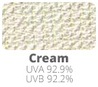 shade-sail-cream