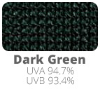 shade-sail-dark-green