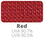 shade-sail-red