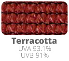 shade-sail-terracotta