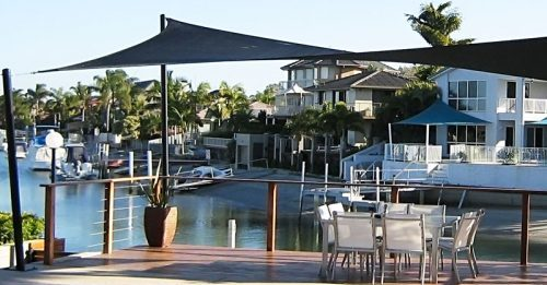 Window Awnings Queensland