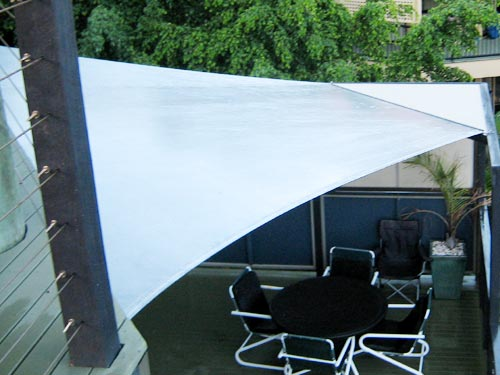 shade sails, gold coast shade sails, shade sails gold coasts, coastwide shade sails